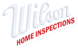 Wilson Home Inspections