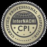 CPI-new